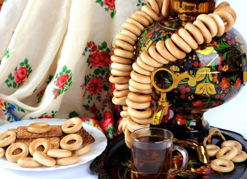 Советские деликатесы, которые мы обожали в детстве