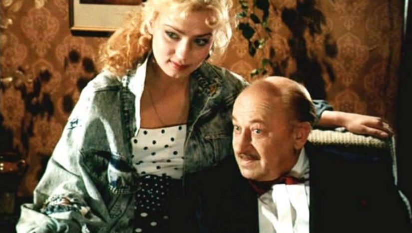Алмазы из 90-х: 10 самых недооценненных фильмов постсовка