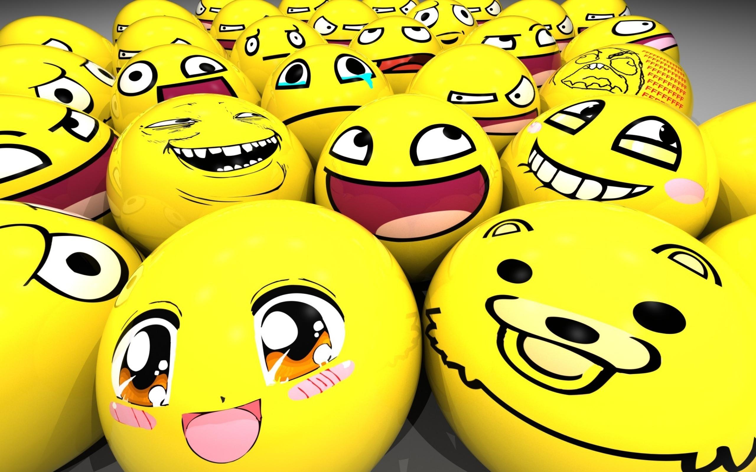 20 юмористических открыток для хорошего настроения
