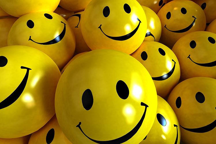 Обалденные шутки для поднятия настроения. Заряд позитива гарантирован!