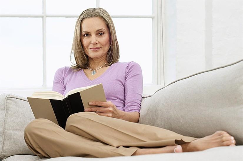 9 вещей, которые выдают возраст абсолютно любой женщины! Эти признаки игнорировать нельзя!