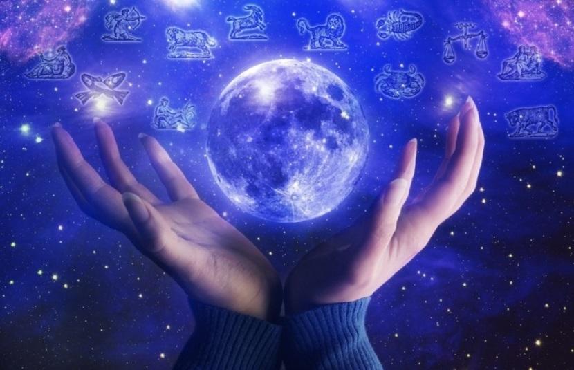 Точный гороскоп на удачу для каждого Знака Зодиака