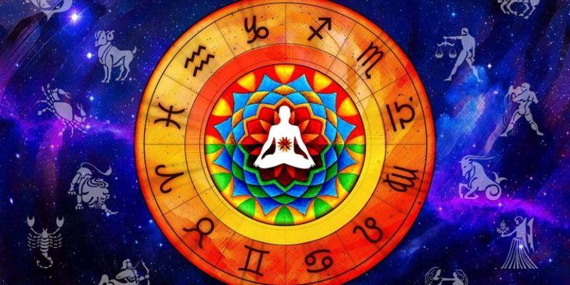 Забавные цитаты о знаках зодиака. выбери свой знак и читай….