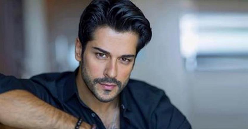 7 красивейших турецких актеров. Они сводят с ума женщин всего Мира!