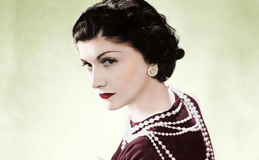 10 цитат о женщинах от известных писателей