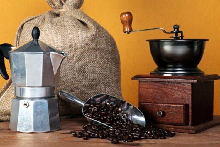 16 фактов о кофе которые должен знать каждый.
