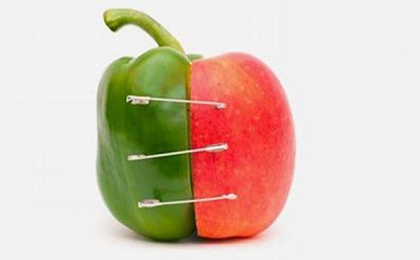 9 сочетаний продуктов, которые опасны для здоровья. Будьте осторожны!