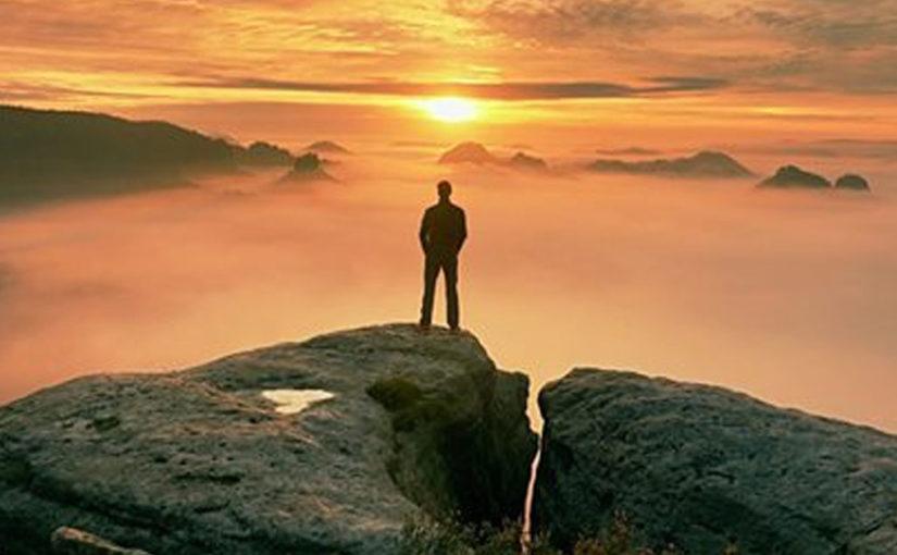 4 невероятно простых способа найти и сохранить душевный покой