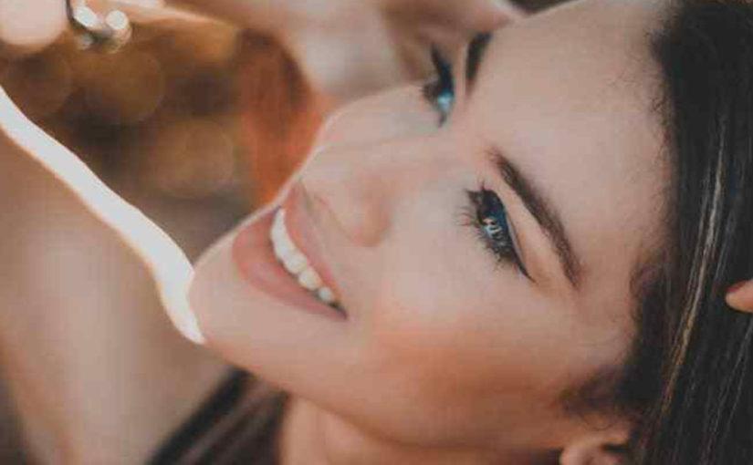 8 причин, почему красивые девушки зачастую одиноки