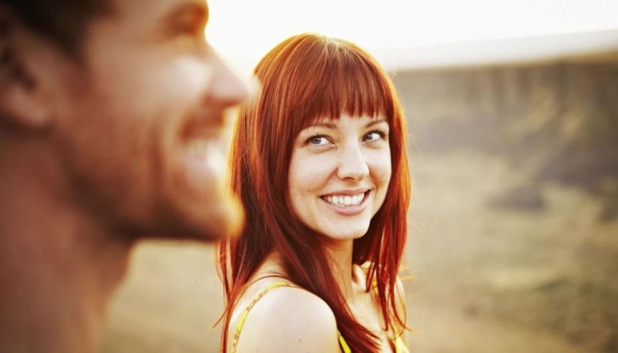 20 вещей, которым под силу спасти ваш брак