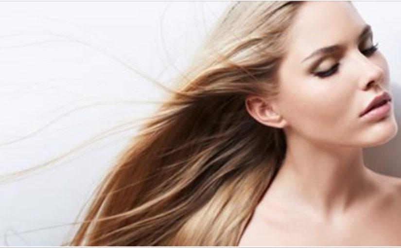 Как избавиться от повышенной жирности волос: самые действенные способы