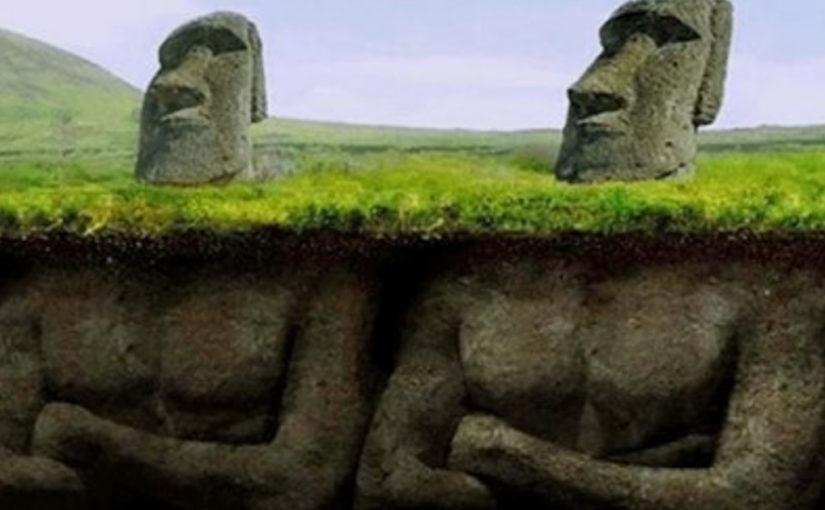 10 уникальных археологических находок, которые наука не может объяснить