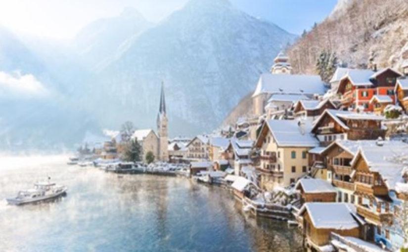 10 потрясающих стран, где нет «All Inclusive», но есть магия!