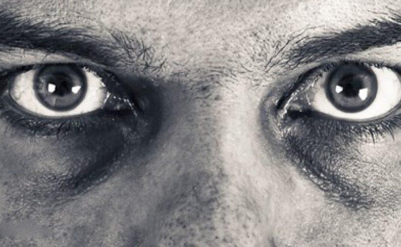 7 вещей, по которым можно понять, что мужчина — эмоциональный психопат