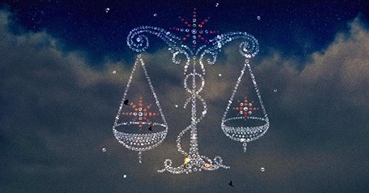 Весы — Единственный знак Зодиака, которого называют «Адвокат Дьявола»