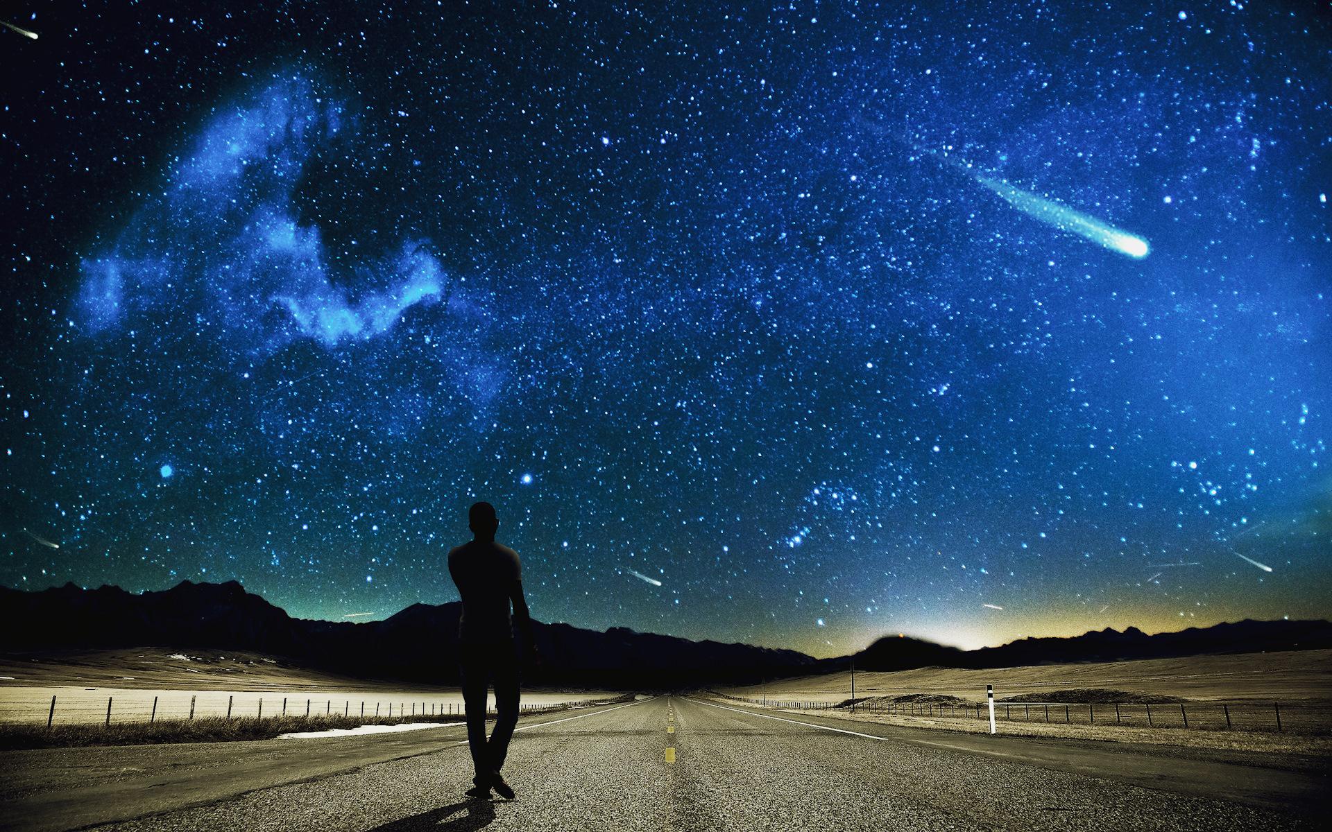 65 мудрых законов Вселенной