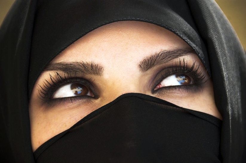 25 самых больших арабских мудростей