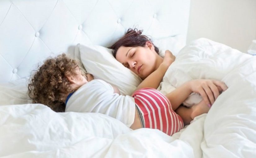 19 доказательств того, что материнство — это работать аниматором 24 часа в сутки