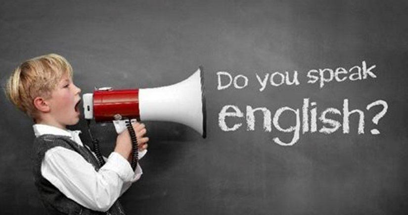75 способов грамотно начать предложение на английском