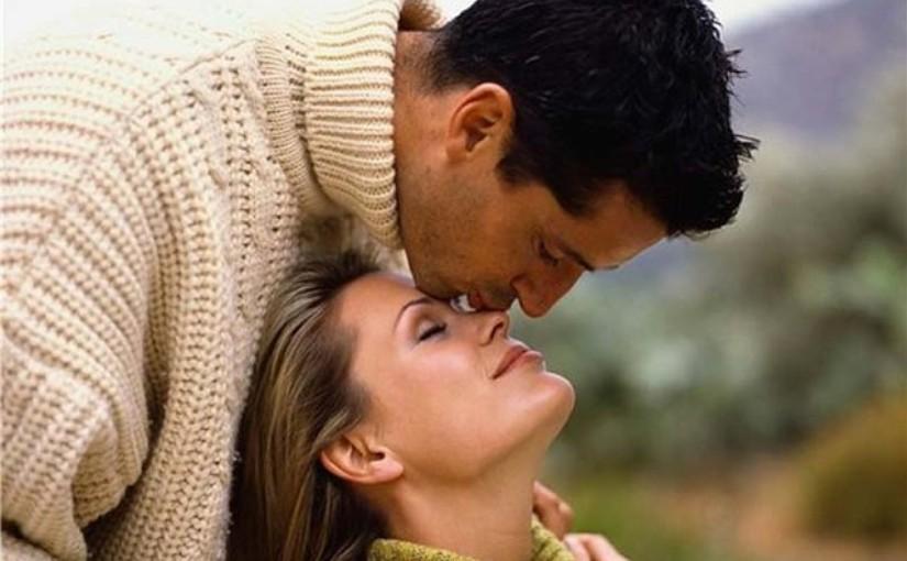 20 секретов счастливых отношений между мужчиной и женщиной