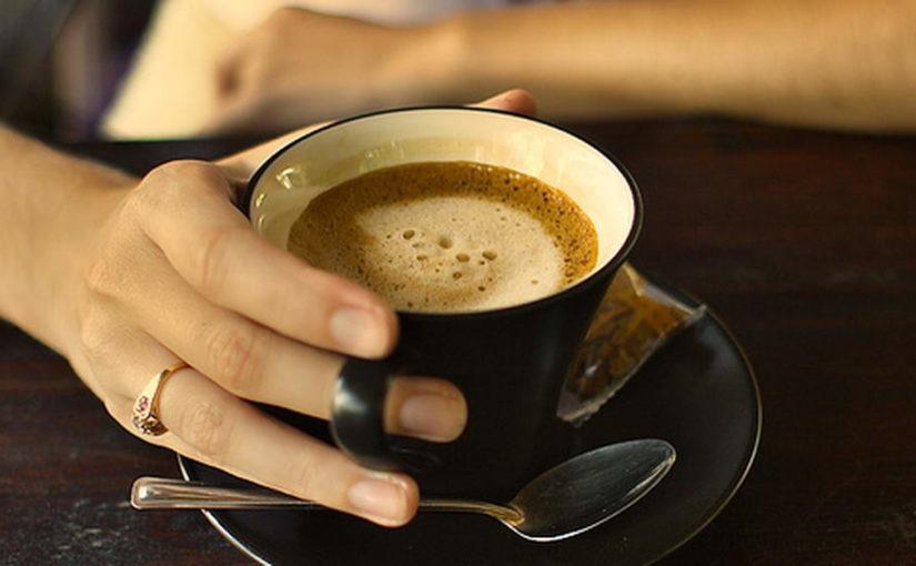 7 важных фактов, о которых должен знать каждый кофеман…