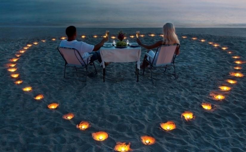Кто из знаков зодиака самый романтичный?
