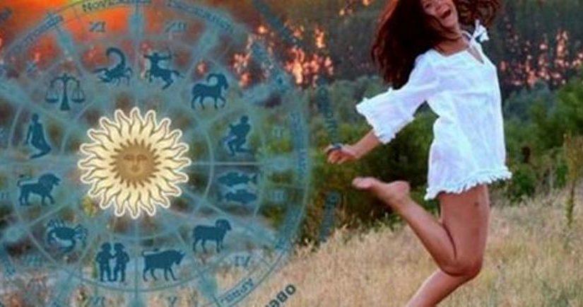 Прогноз на июнь для каждого знака Зодиака