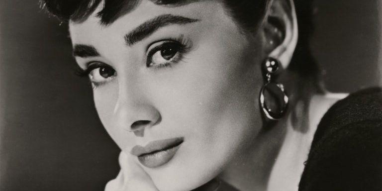 Слова Одри Хепберн, которые должна услышать каждая женщина…