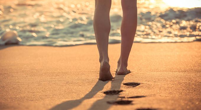 Как выйти из мертвой точки: 3 шага вперед