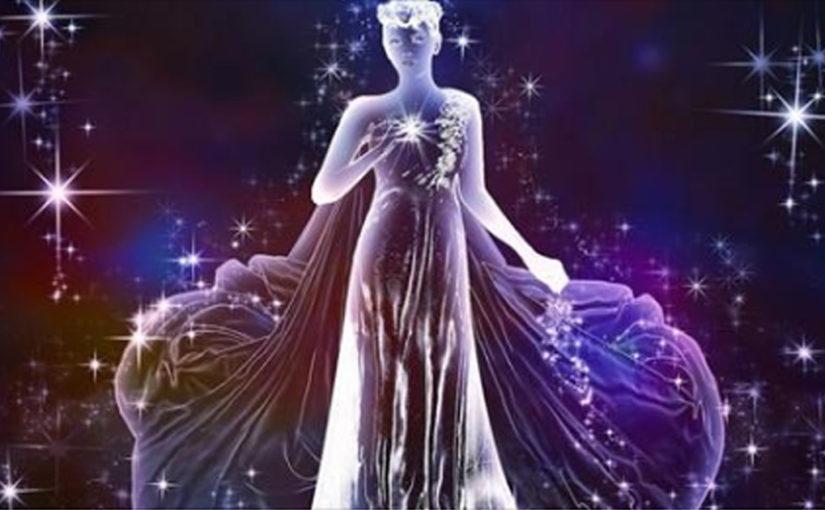 Девы — знак зодиака, который требует уважения. Очень точная характеристика!