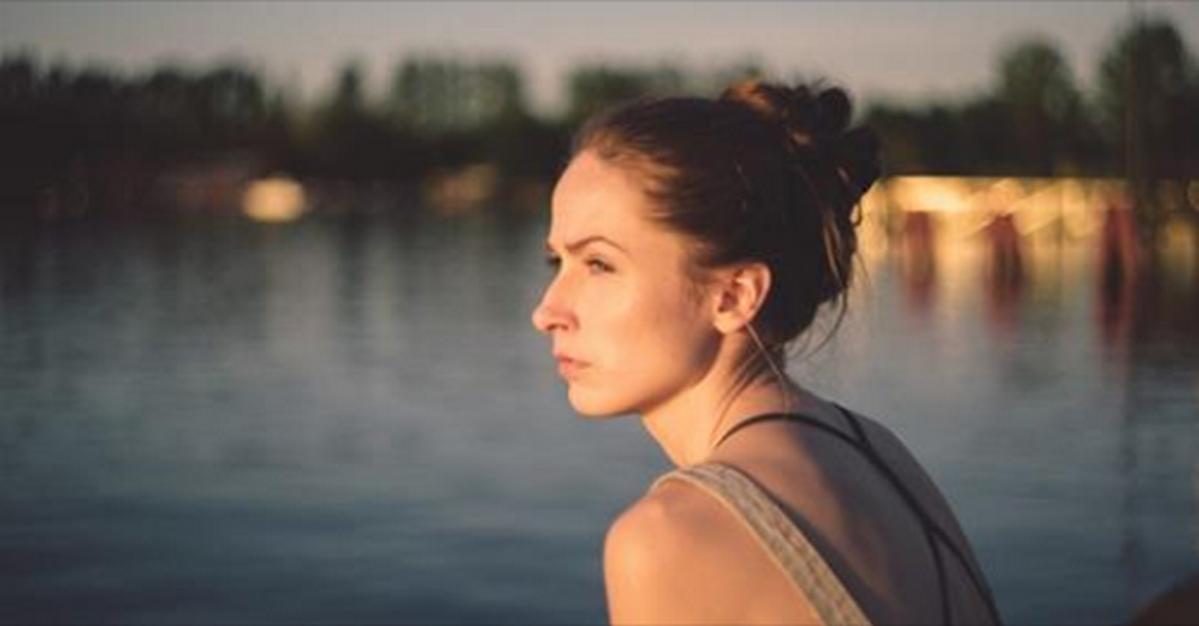 9 признаков того, что вы слишком добры, и люди принимают это как должное