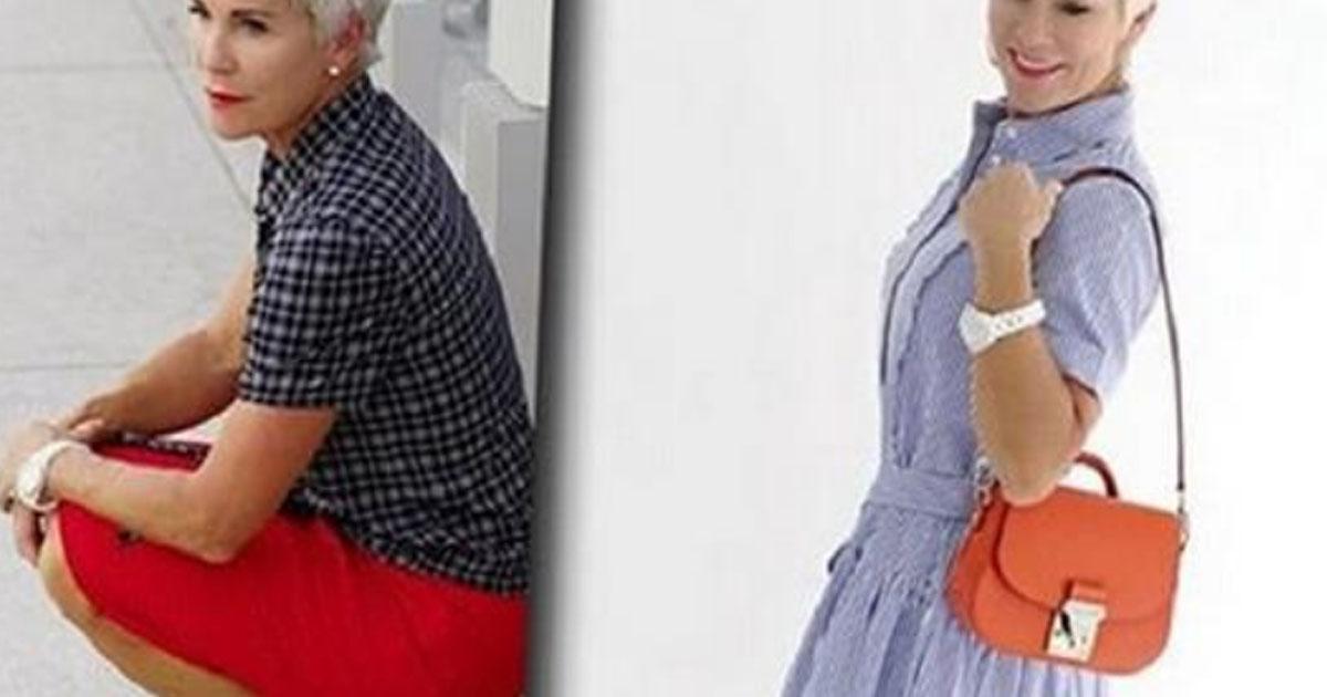 Как вывести жирные пятна с пуховика в домашних условиях рекомендации
