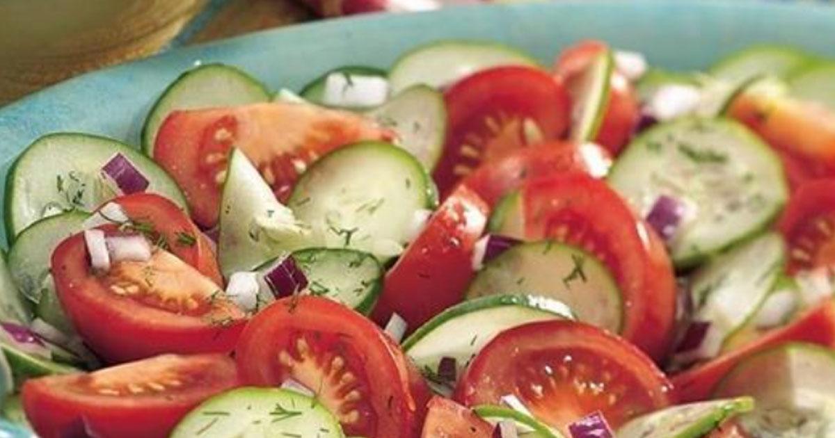 11 сочетаний в еде, которые сводят на нет ваши заботы о здоровье