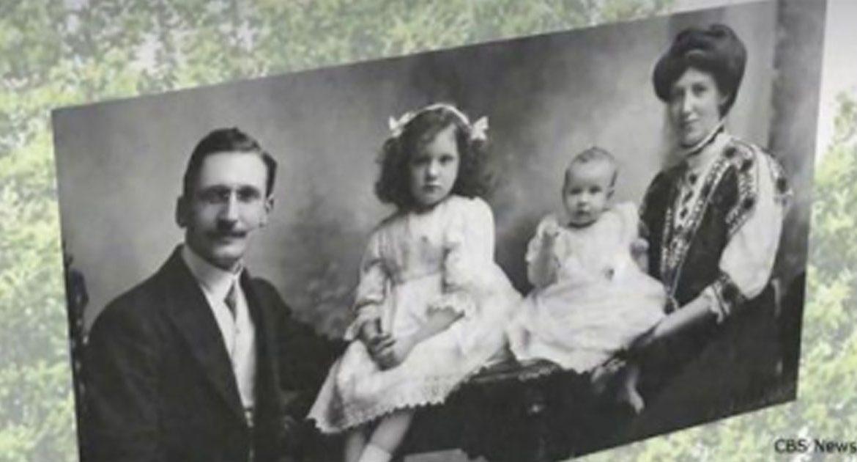 Кем были ваши далекие предки? Ответ — у вас в подсознании!