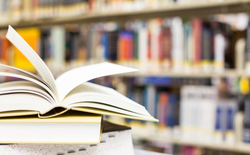 Почему чтение книг должно быть вашим главным приоритетом