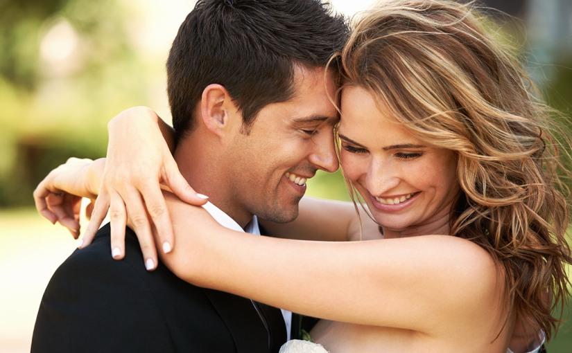 20 откровенных советов от разведённого мужчины