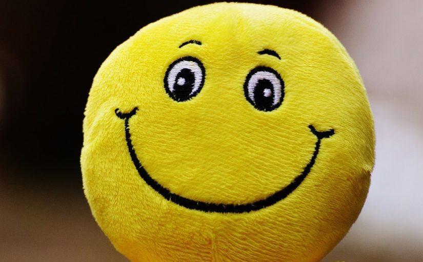 10 Мотивирующих фраз, после которых хочется радоваться жизни: Дейл Карнеги