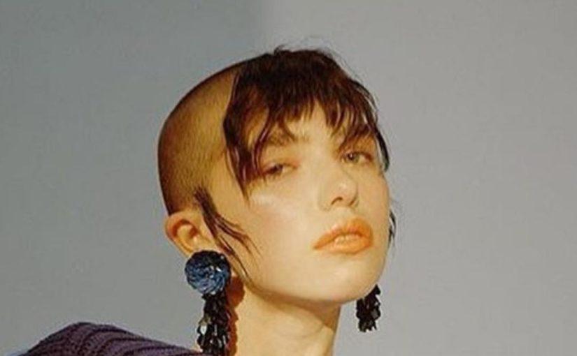 18 случаев, когда парикмахер выложился на максимум