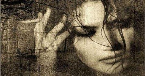 Великолепное стихотворение о женской душе