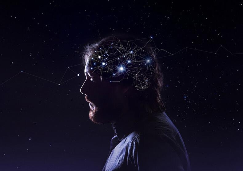 Ваш мозг — это мальчик или девочка?