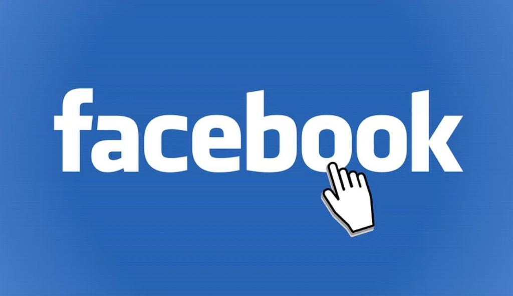 В Фейсбуке есть 3 секрета, которые сделают ваши комменты в 100 раз круче!