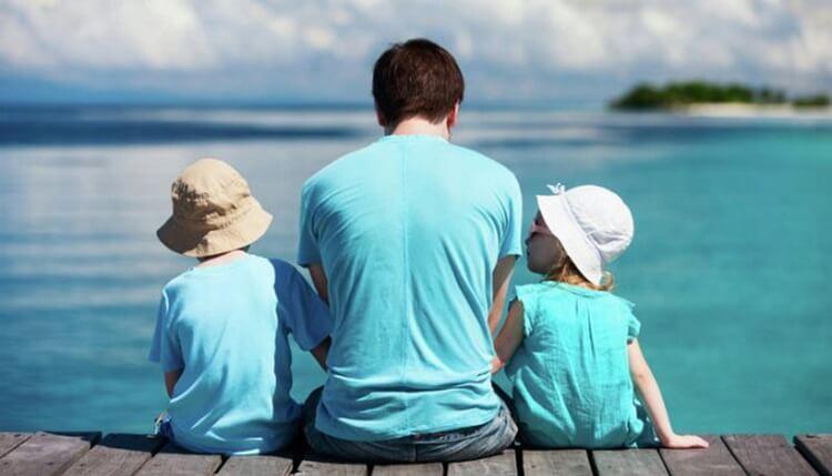 10 причин, почему выросшие дети ненавидят родителей
