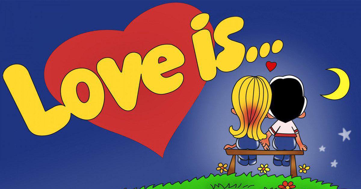 12 милых историй о том, что любовь — это прежде всего поступки