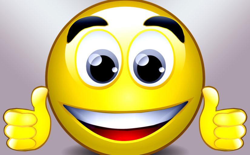 13 классных анекдотов для отличного настроения!