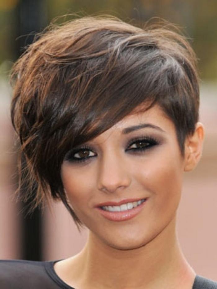 Модное окрашивание волос  на любую длину.