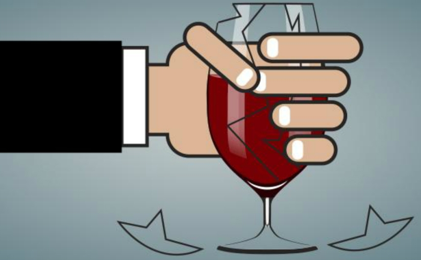 20 вещей, которые люди начинают понимать, только когда бросят пить Что происходит после отказа от алкоголя