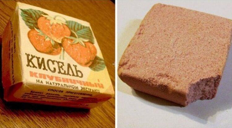 23 советских деликатеса, которые мы обожали в детстве