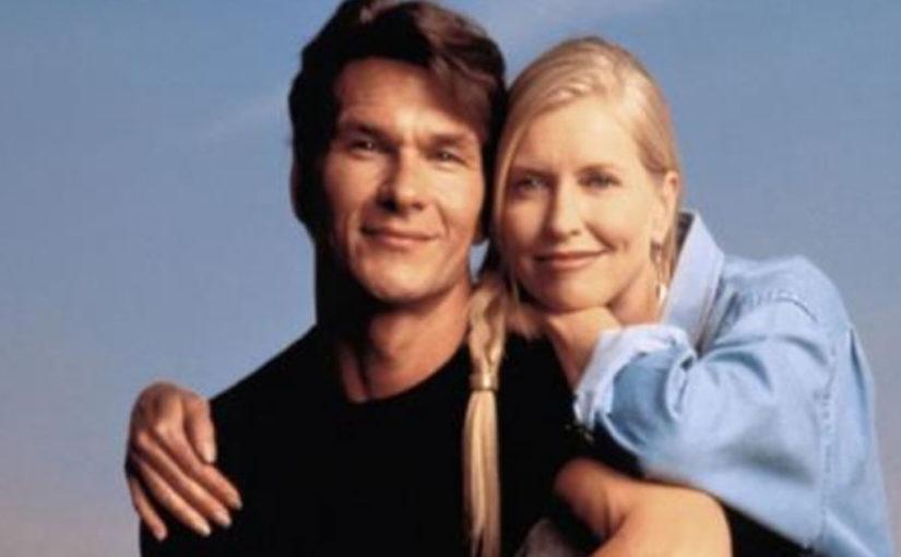 Он влюбился в свою Лизу в 14 лет и всю жизнь обожал только ее.
