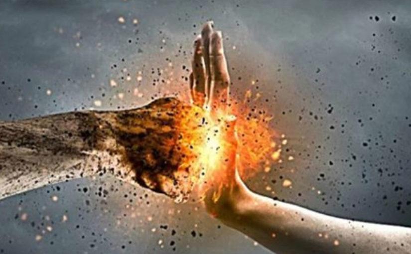 Твоя жизнь изменится в корне, если ты преодолеешь эти 20 психологических барьеров!!!