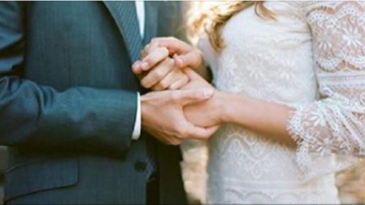 Слова мамы перед свадьбой дочери